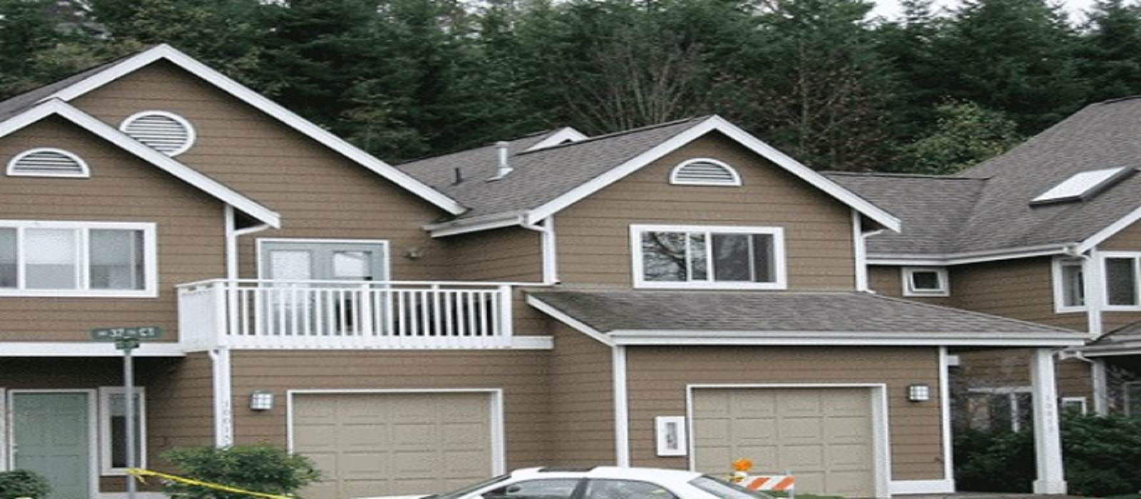 Residential Painting Contractors Near Overland Park Ks