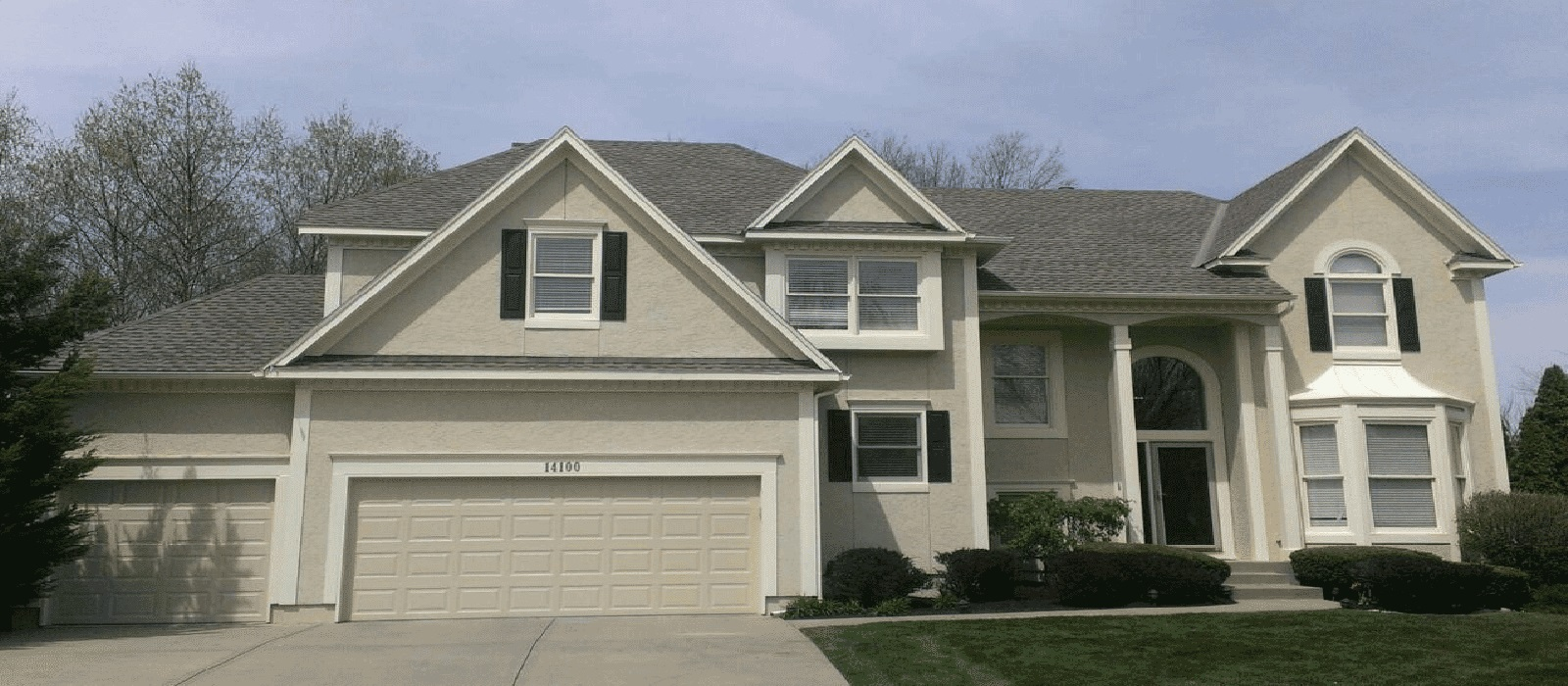 house painters near me 66061