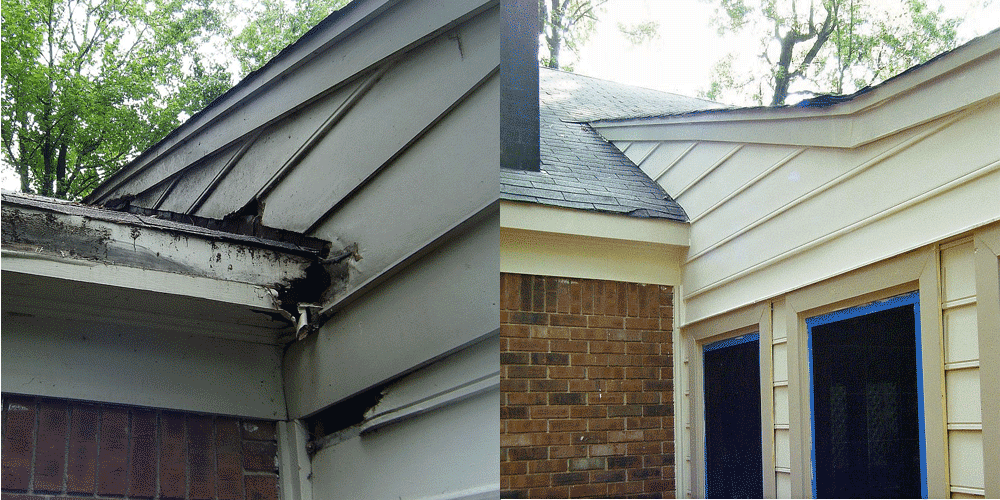 Wood Rot Repair Overland Park Ks  Siding Repair Contractors. Web Based Staffing Software Scp R Example. Vintage Thank You Card Overstreet Auto Repair. When Was Adhd First Diagnosed. New Skin Cancer Treatments Web Builders Free. Continuing Education Certificate Programs. Long Term Care Insurance Assisted Living. Graphic Design In Houston Drywall Des Moines. Plantation Shutters Phoenix Lds Church Camps